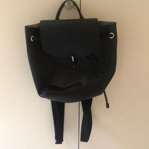 Topshop Backpack